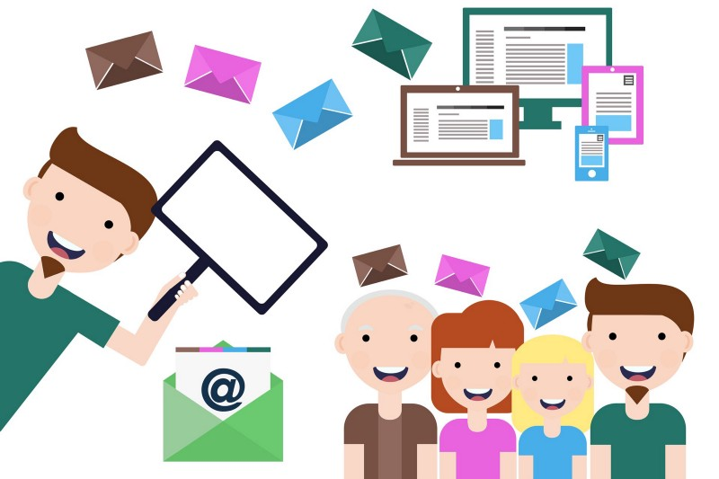 10 Simple Ways to Grow Your Email List