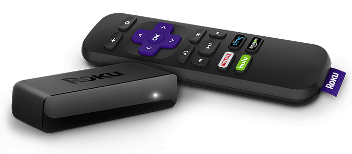[EXPIRED] Stay in the (Marketing) Know, and Enter For a Chance to Win a Roku Express.