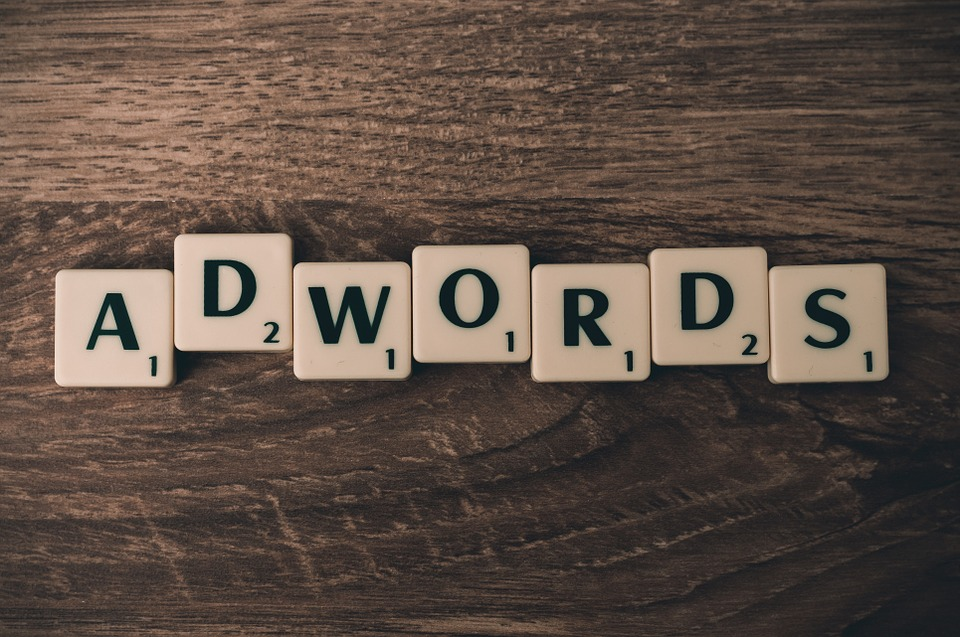 Check Out The Upcoming Changes To AdWords