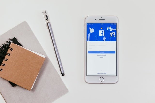 Facebook Is Testing A New Influencer Search Engine For Marketers