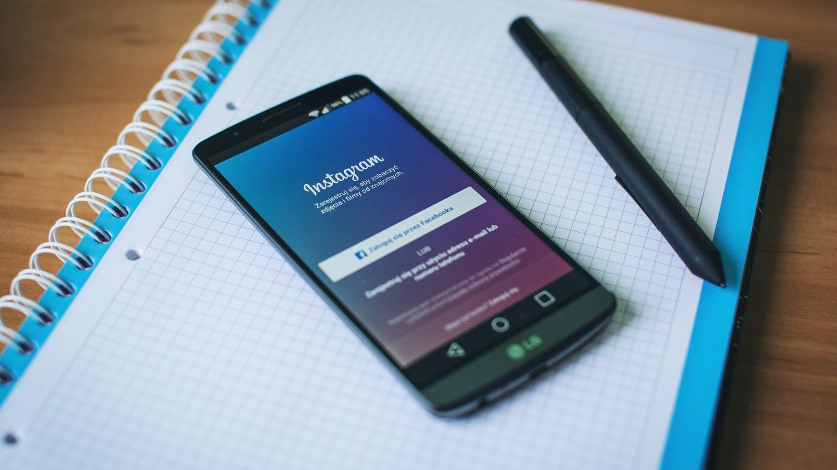 You Can Now Turn Existing Instagram Posts Into Ads