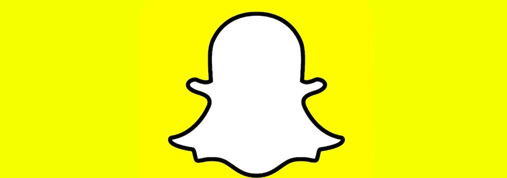 Why Snapchat Discover Publishers Are Looking Beyond Snapchat