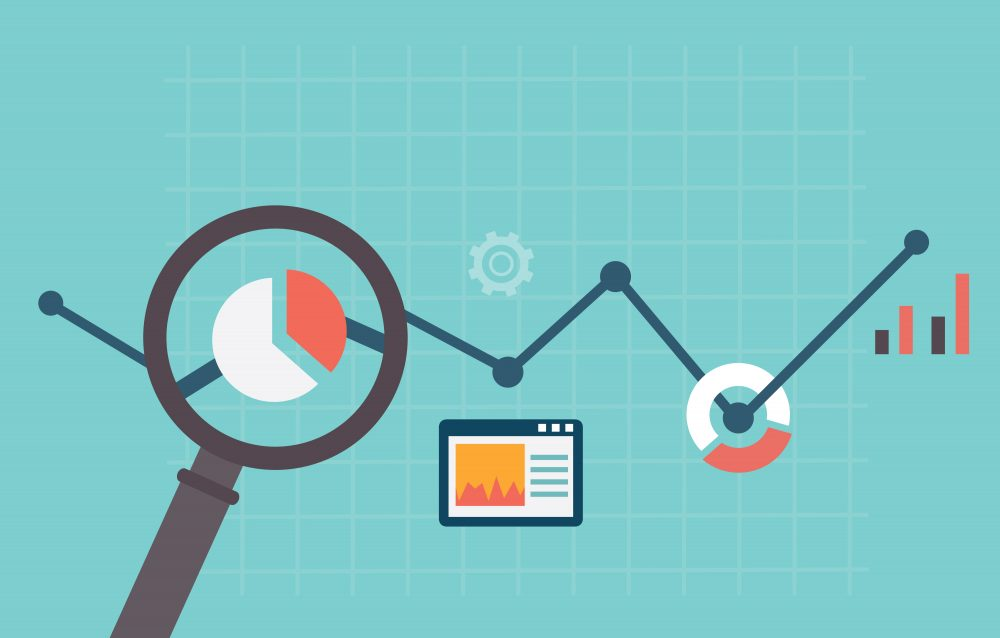 7 Crucial Metrics Every Digital Marketer Should Be Measuring