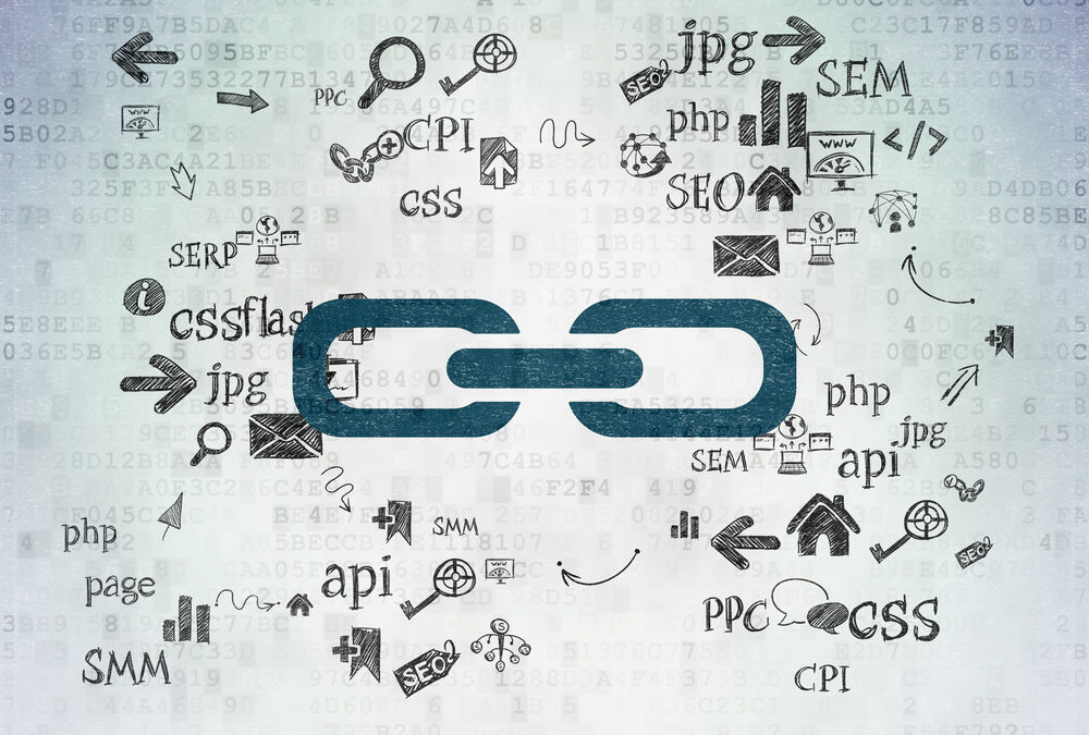 How To Become A Pro At Link Building