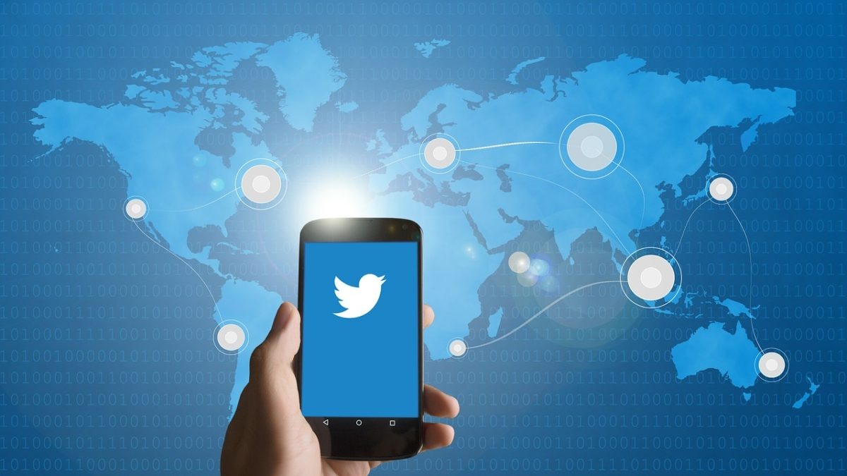 Should You Be Using Twitter Ads For Your Business?