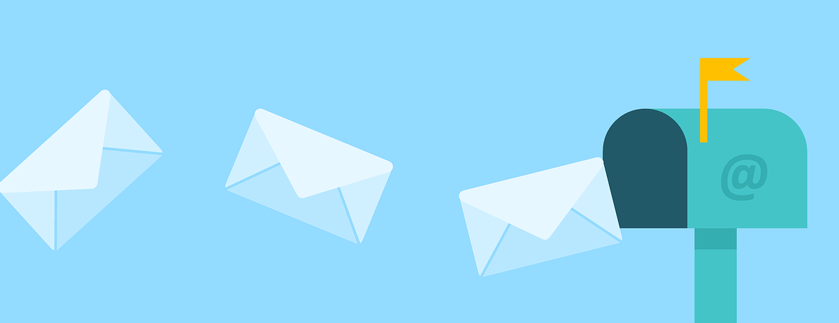 Grow Your Email List With These 3 Social Media Strategies