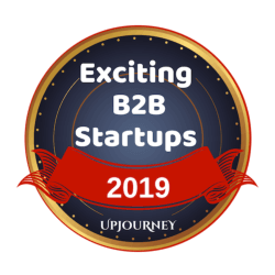 exciting-b2b-startups-to-watch-out-for-in-2019